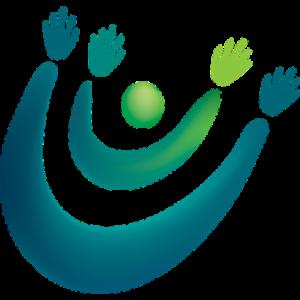 Ikona – Optimal Synergy